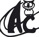 Kontakt AC klub HK